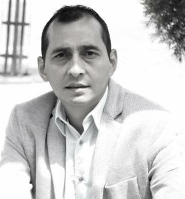 Ing. Salomón Herrera