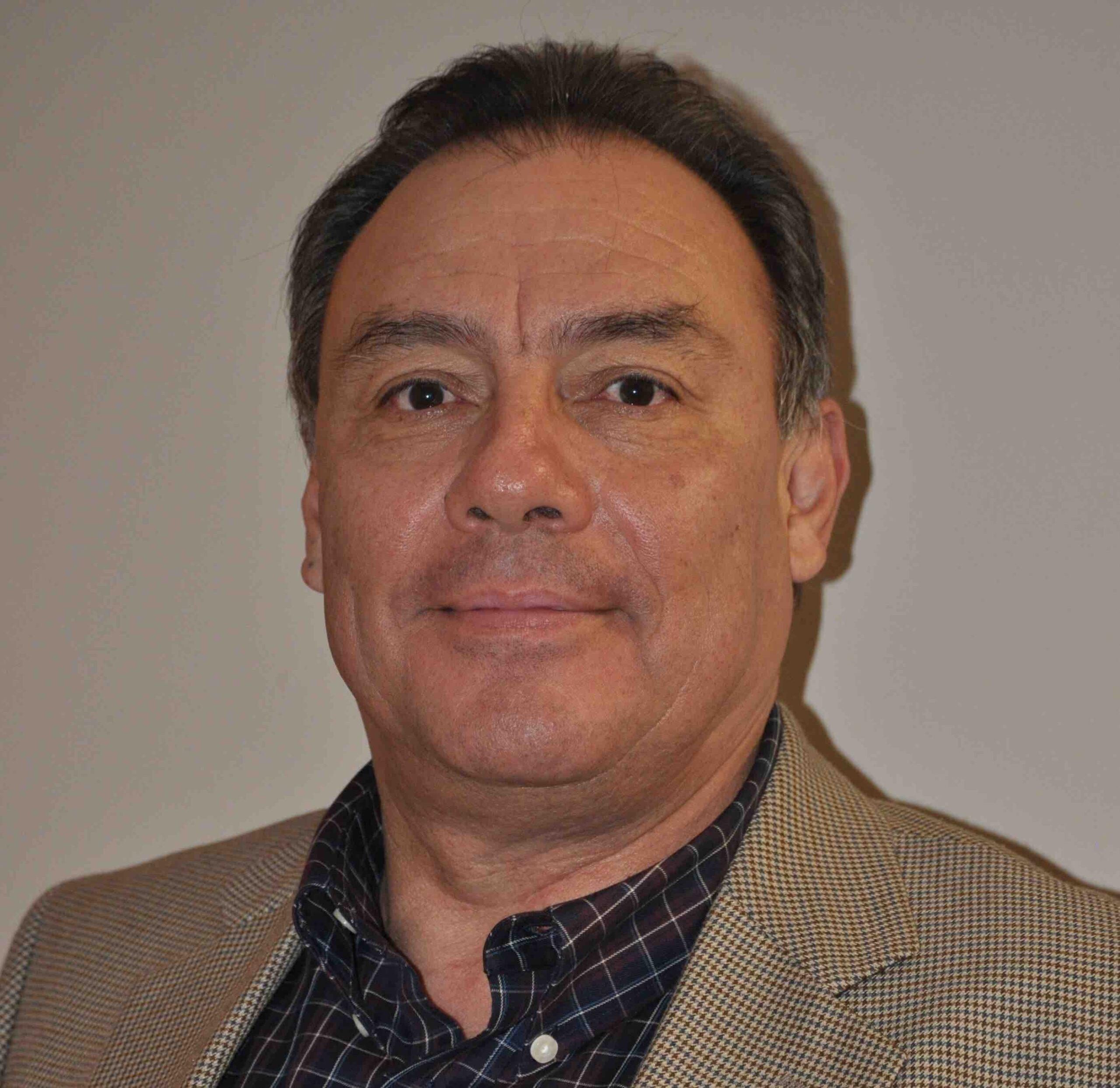 Manuel del Río Diaz