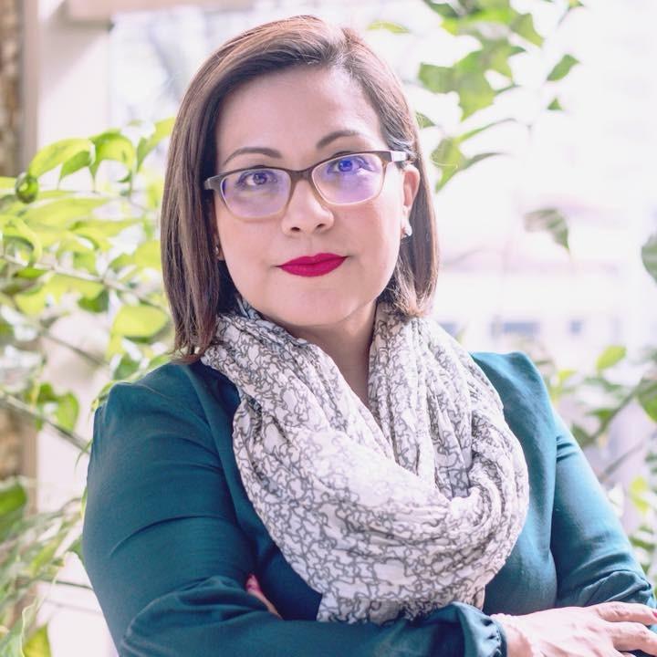 Illia Marín Sánchez