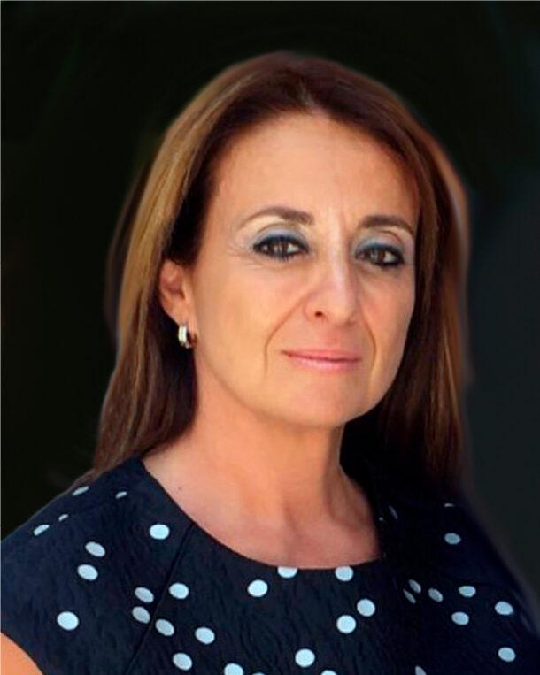 Ma. Angélica D. Sieiro Noriega