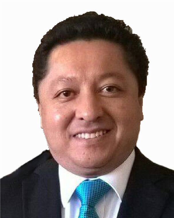 carlosmemije@yahoo.com.mx