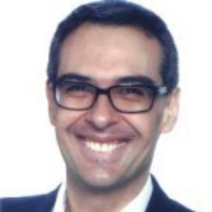 André Nardy