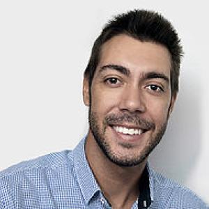 Lucas Franco Freire