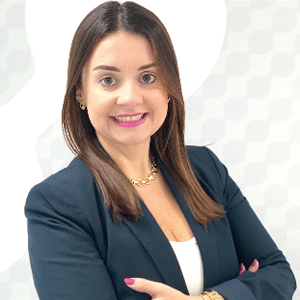 Tatiana Aparecida Munhoz