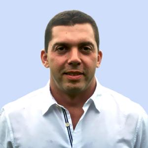 Fabrício Barbosa