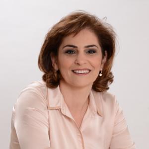 Mary Santis