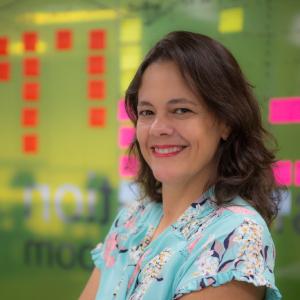 Tatiana Feitosa C. Lima