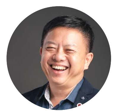 Gary Tsu