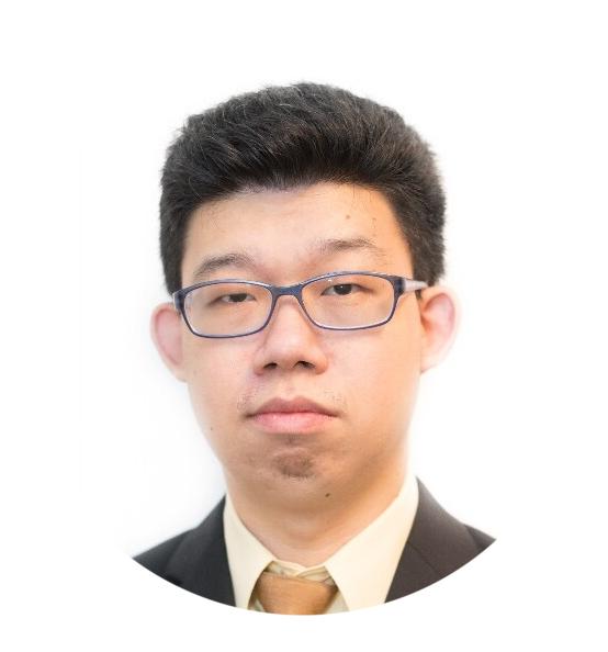 Gerald Ong