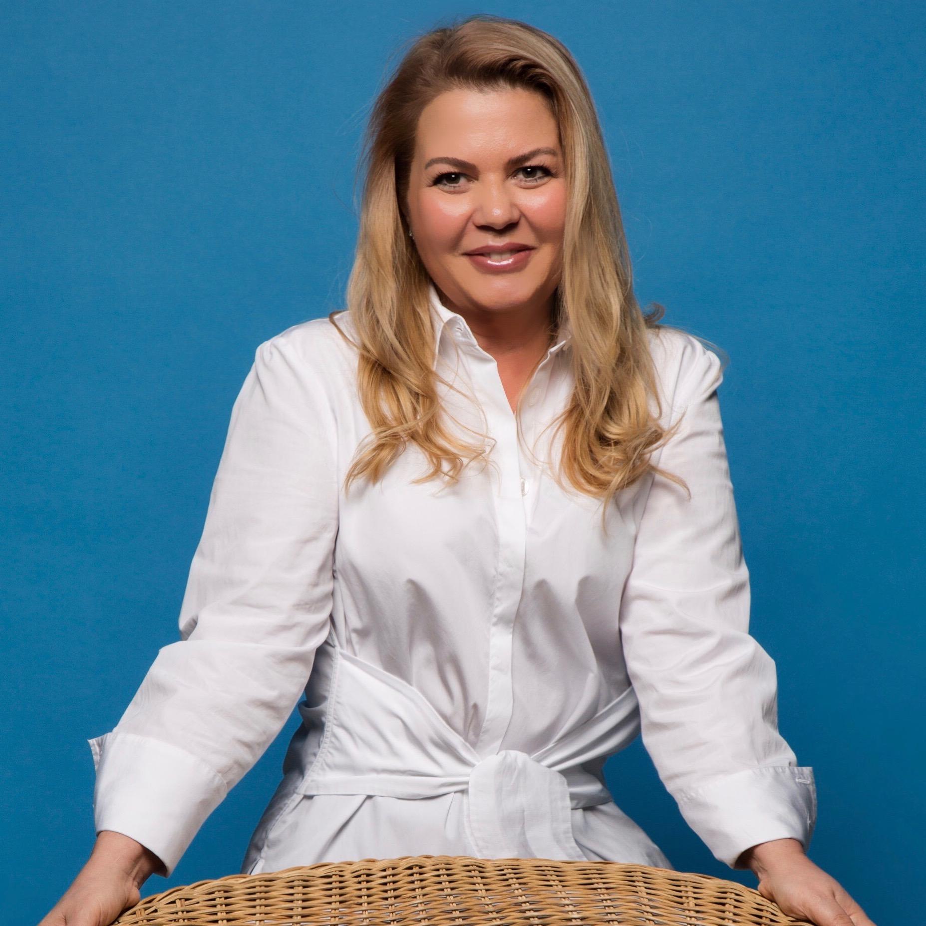 Ines Taveira