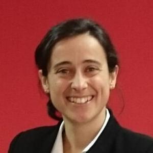 Marta Trueba