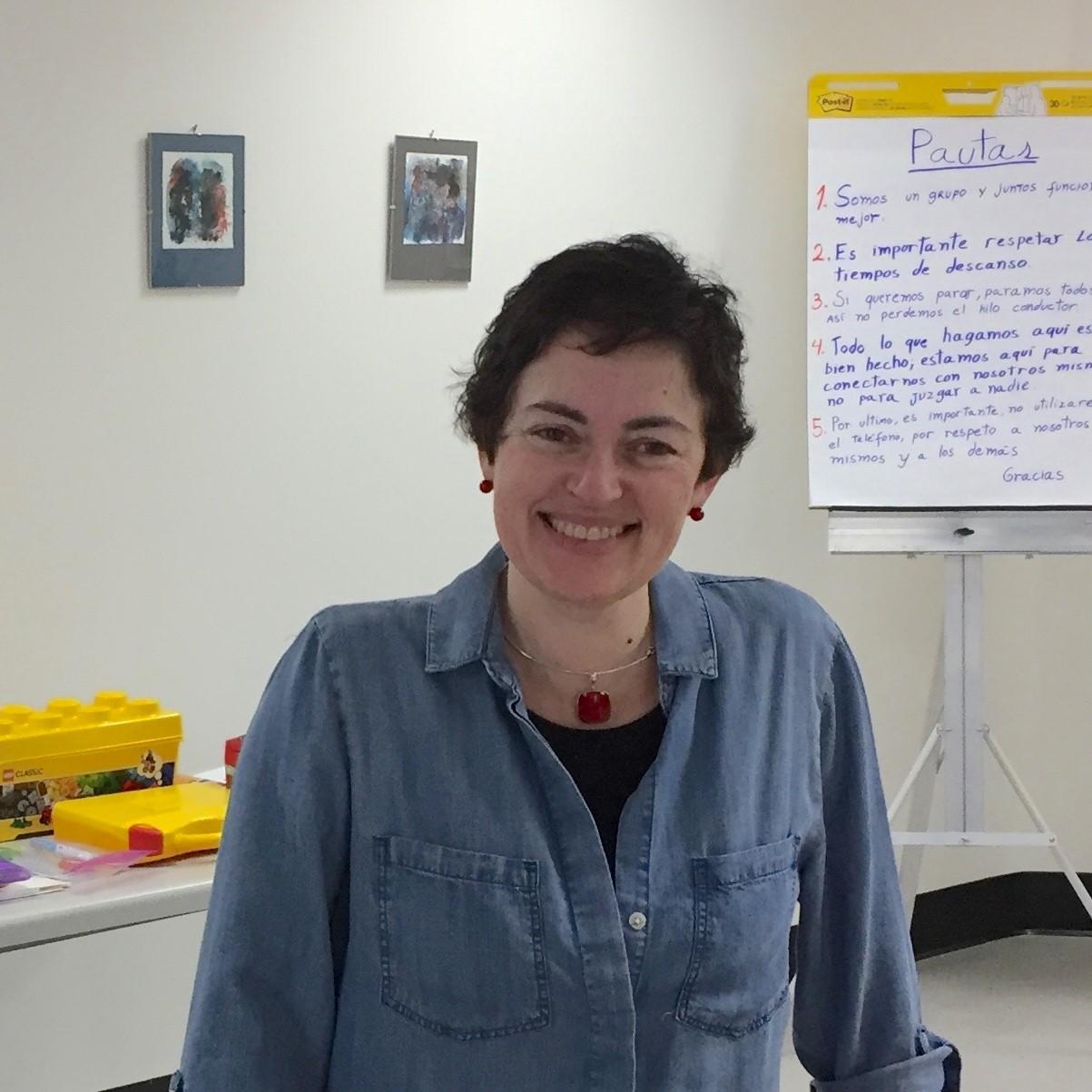 Rita Noguera Ricardi