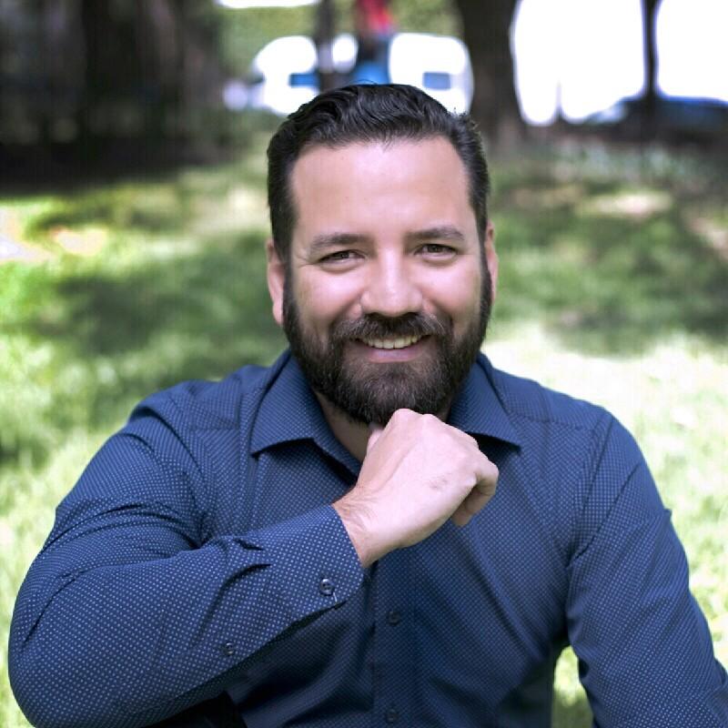 Hiram Oliveros